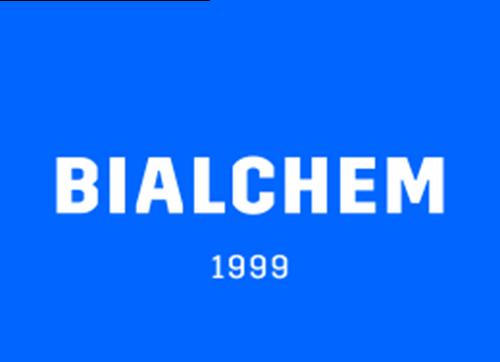 Bialchem