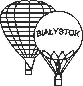 Stowarzyszenie Białostocki Klub Balonowy