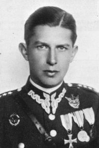 Kpt. Antoni Janusz