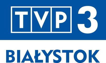 TVP3 Białystok