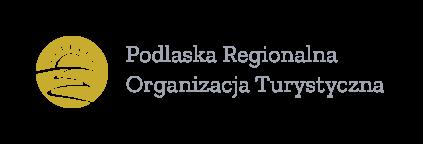 Podlaska Regionalna Organizacja Turystyczna