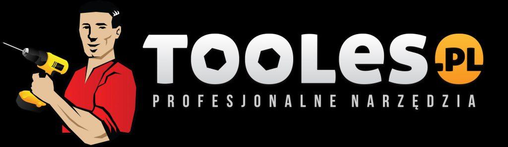 Tooles