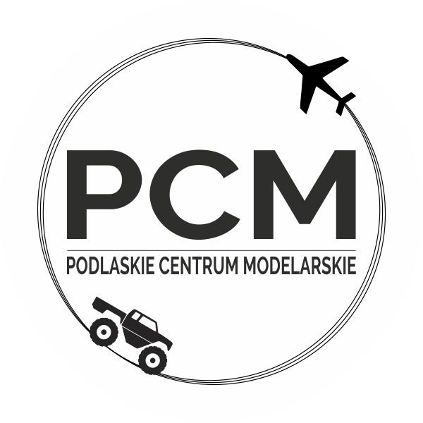 Podlaskie Centrum Modelarskie