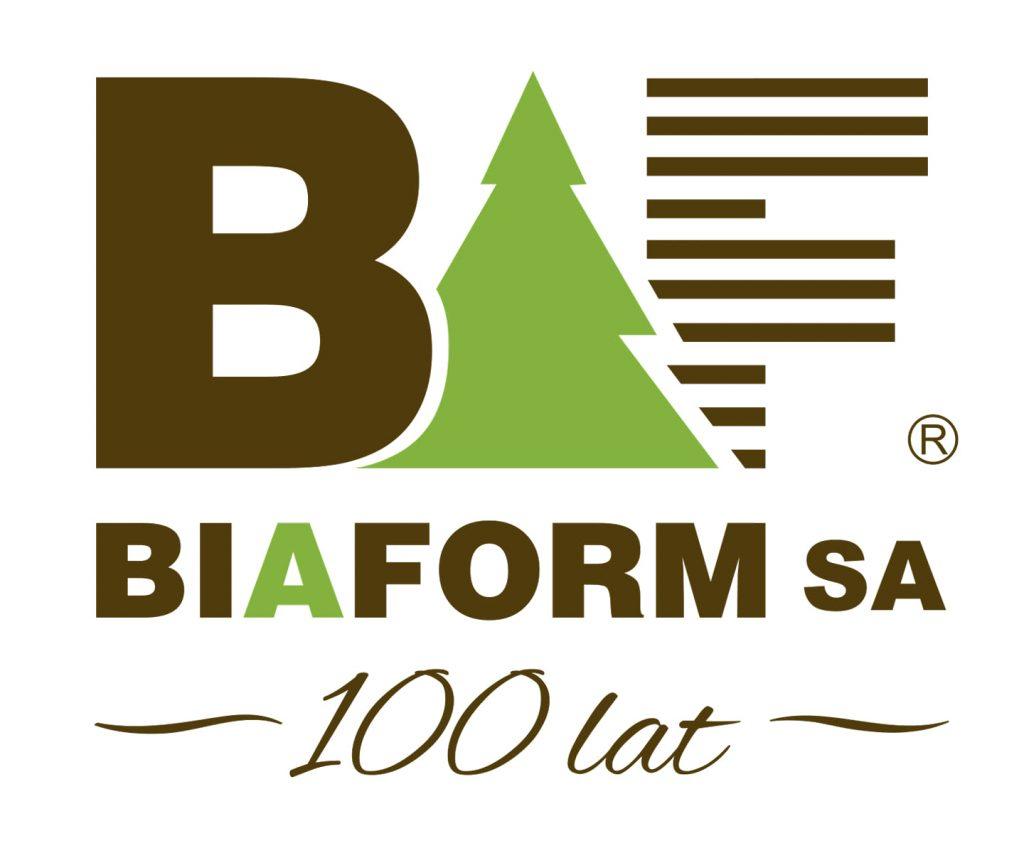 Biaform