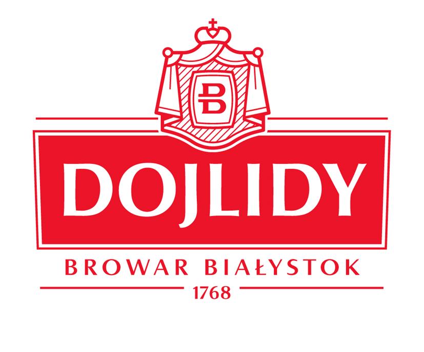 Browar Dojlidy Białystok
