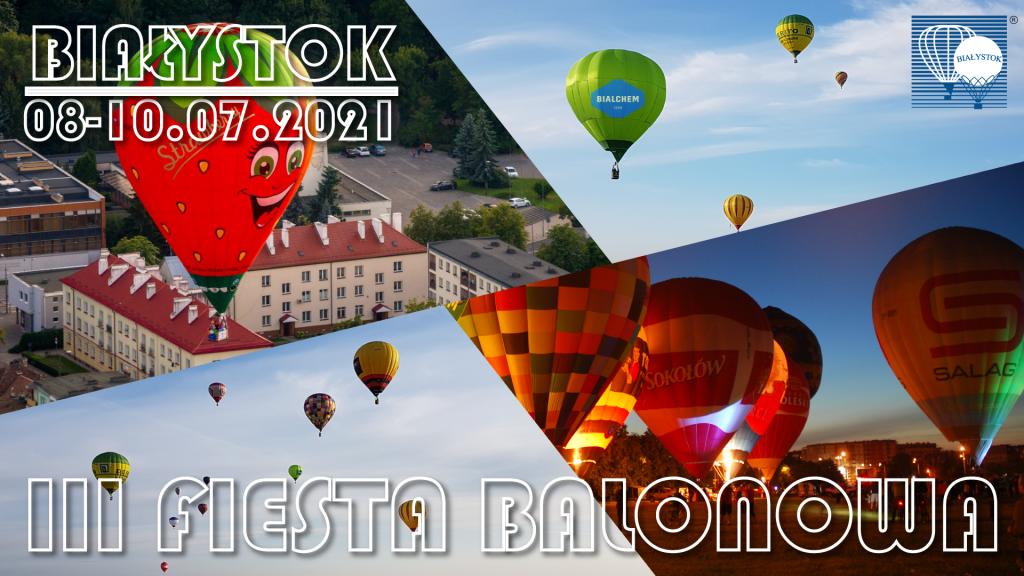 Baner Fiesta 2021