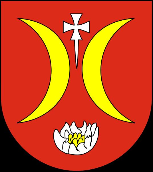Gmina Turośń Kościelna